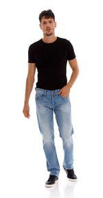 jean-rigido-para-hombre-grover-replay473
