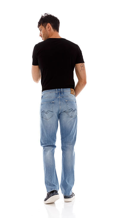 jean-rigido-para-hombre-grover-replay478