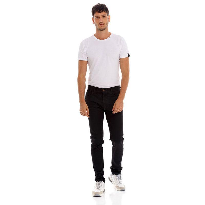 jean-skinny-para-hombre-andov-replay1761