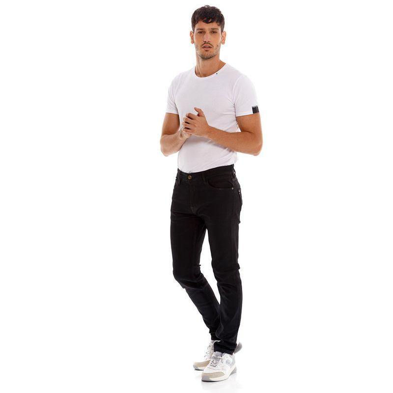 jean-skinny-para-hombre-andov-replay1762
