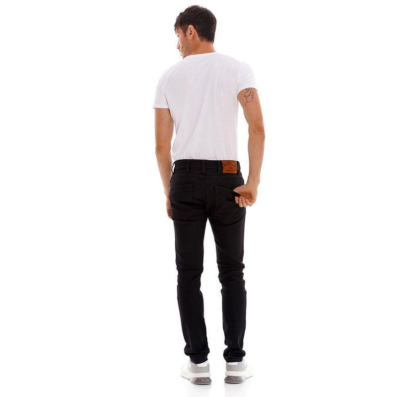 jean-skinny-para-hombre-andov-replay1763