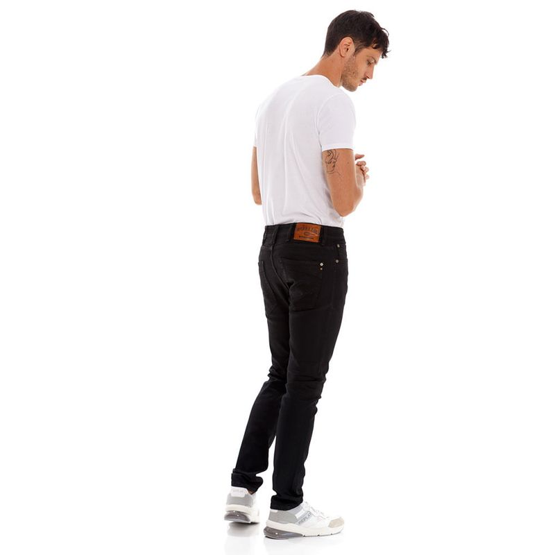 jean-skinny-para-hombre-andov-replay1764