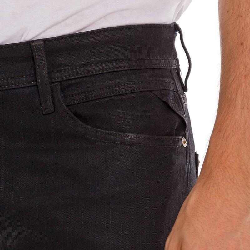 jean-skinny-para-hombre-andov-replay1766