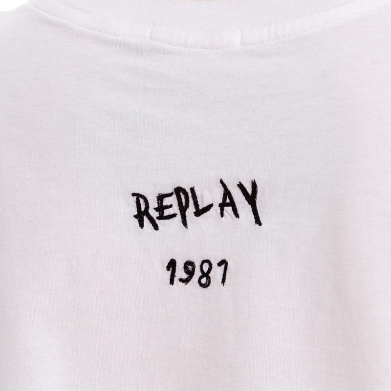 camiseta-para-mujer-replay1870