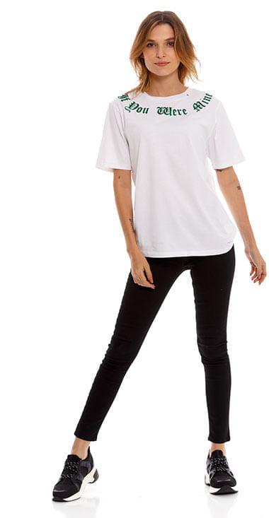 camiseta-para-mujer-replay105
