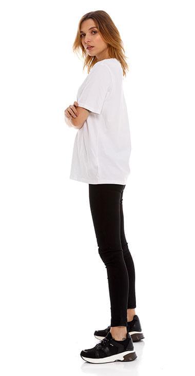 camiseta-para-mujer-replay106