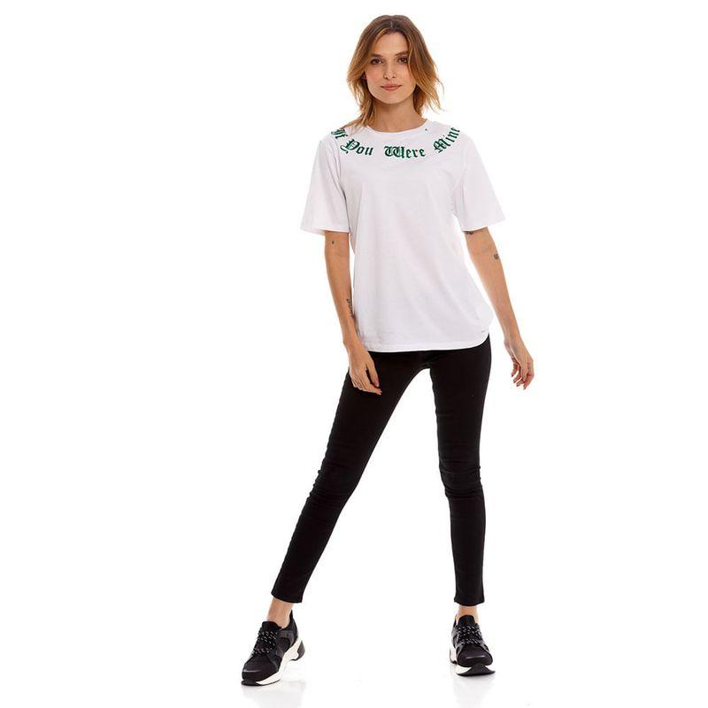 camiseta-para-mujer-replay1866