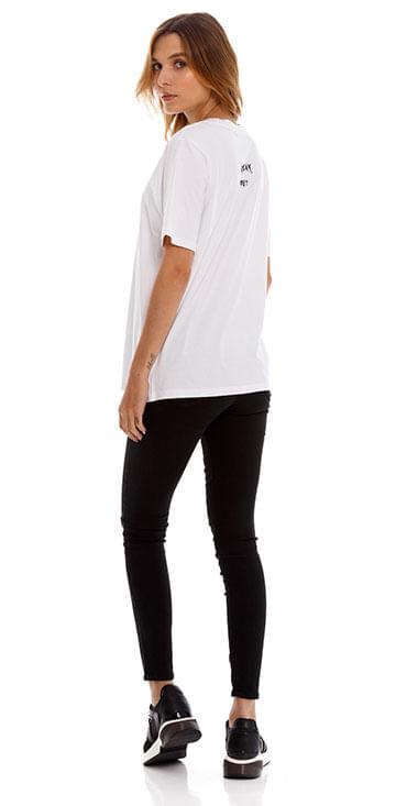 camiseta-para-mujer-replay107