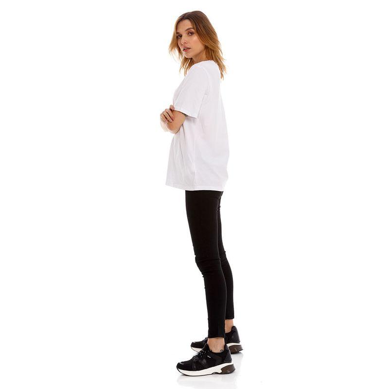camiseta-para-mujer-replay1867