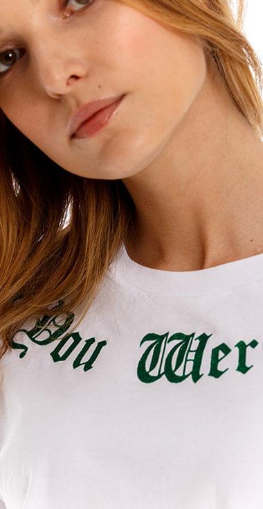 camiseta-para-mujer-replay108