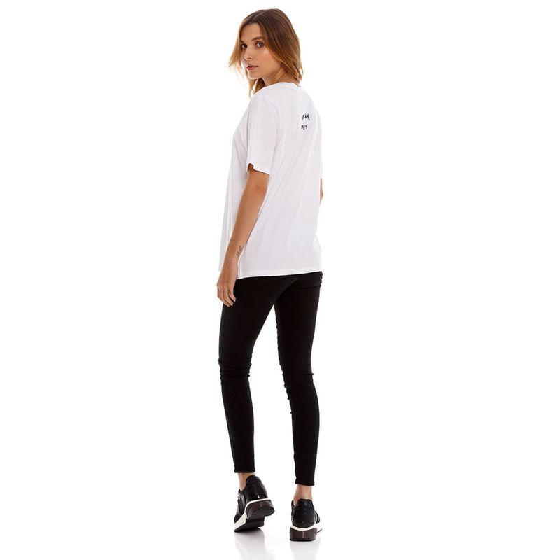 camiseta-para-mujer-replay1868