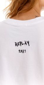 camiseta-para-mujer-replay109