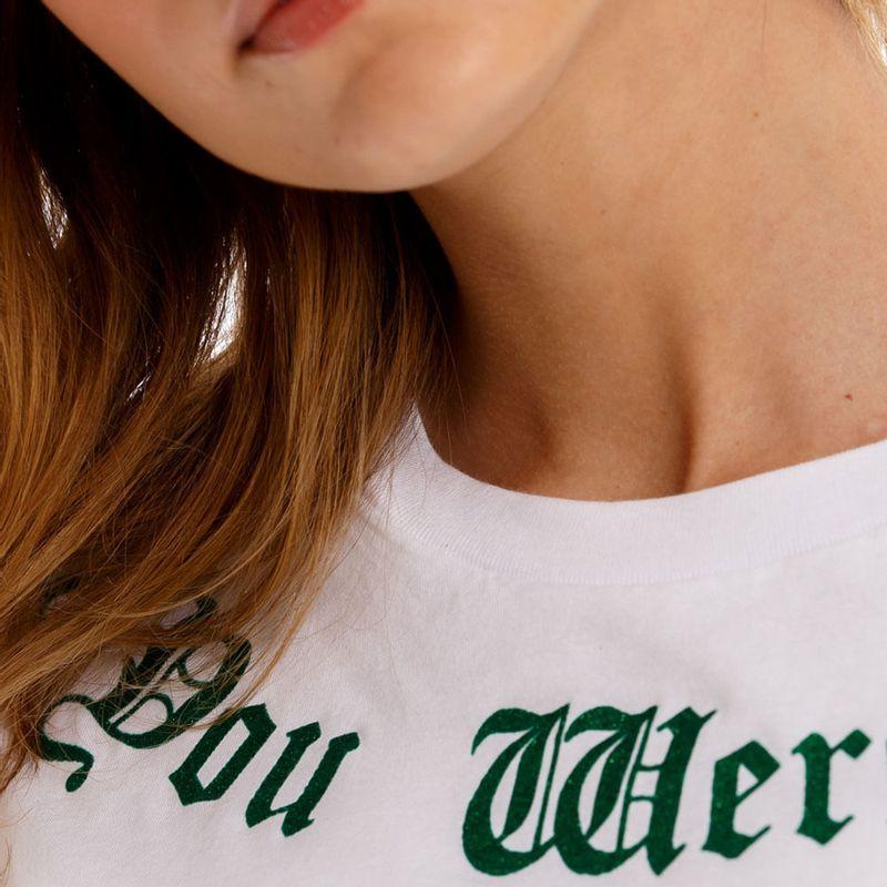 camiseta-para-mujer-replay1869