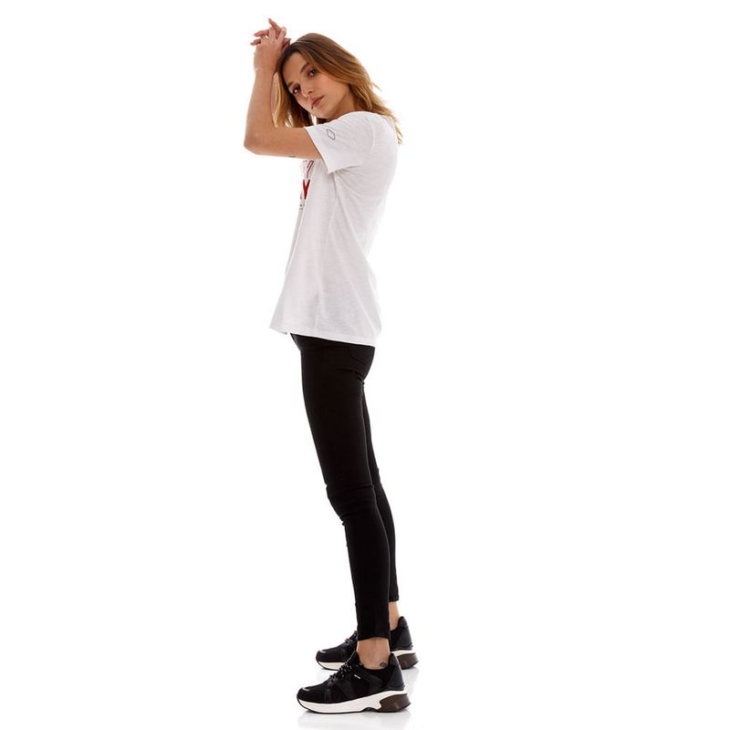 camiseta-para-mujer-replay1882