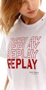 camiseta-para-mujer-replay123