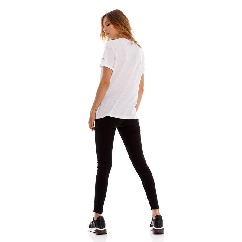 camiseta-para-mujer-replay1883