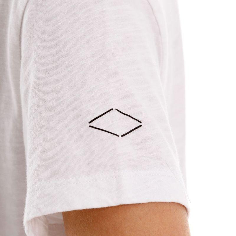 camiseta-para-mujer-replay1885