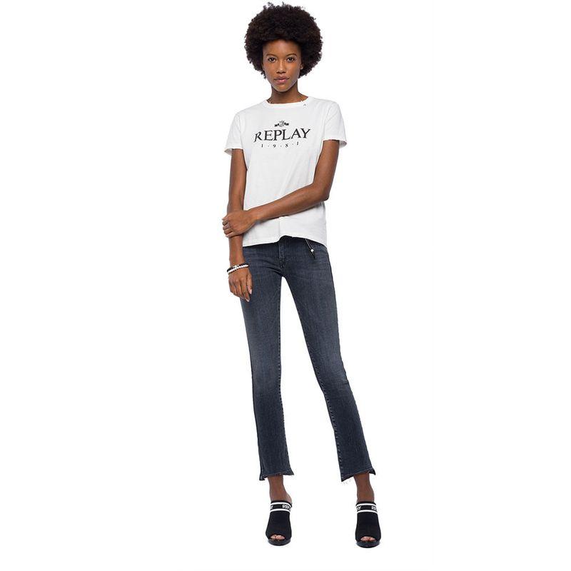 camiseta-para-mujer-replay2705