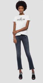 camiseta-para-mujer-camiseta-replay36