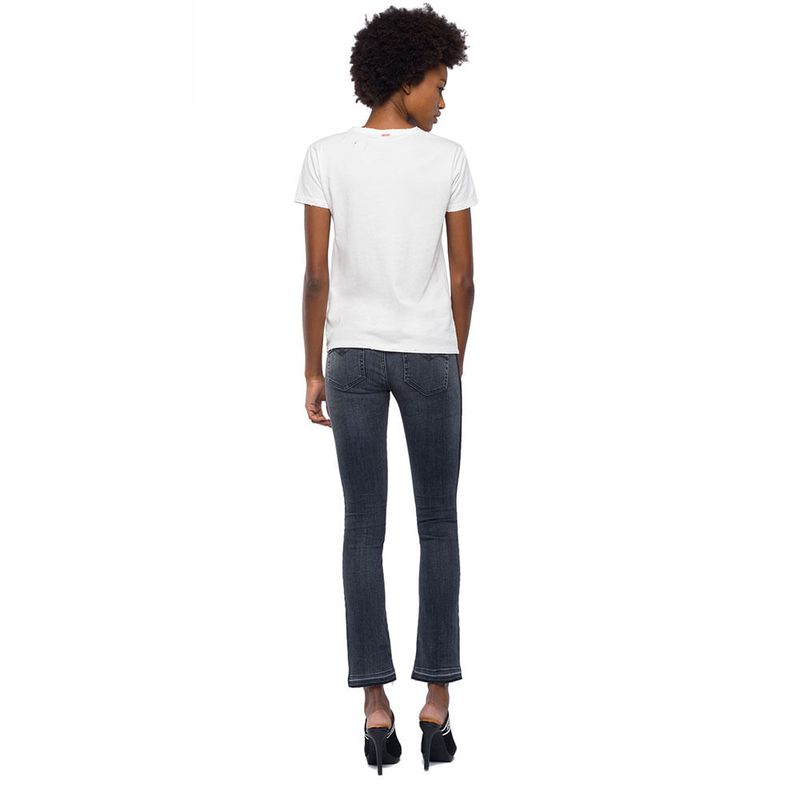 camiseta-para-mujer-replay2706