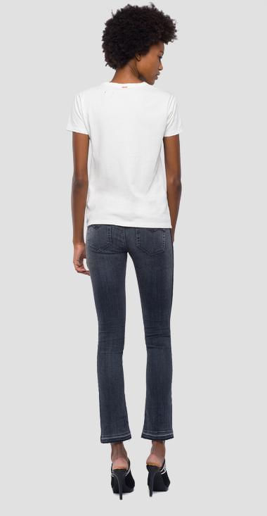 camiseta-para-mujer-camiseta-replay37