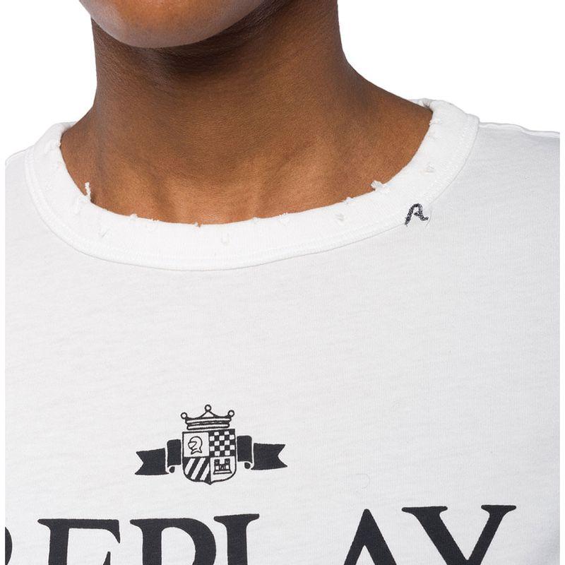 camiseta-para-mujer-replay2707