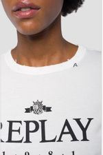 camiseta-para-mujer-camiseta-replay38