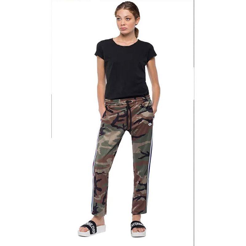 pantalon-para-mujer-replay81