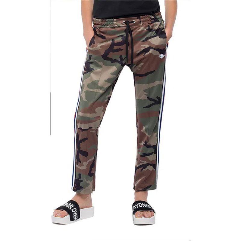 pantalon-para-mujer-replay82