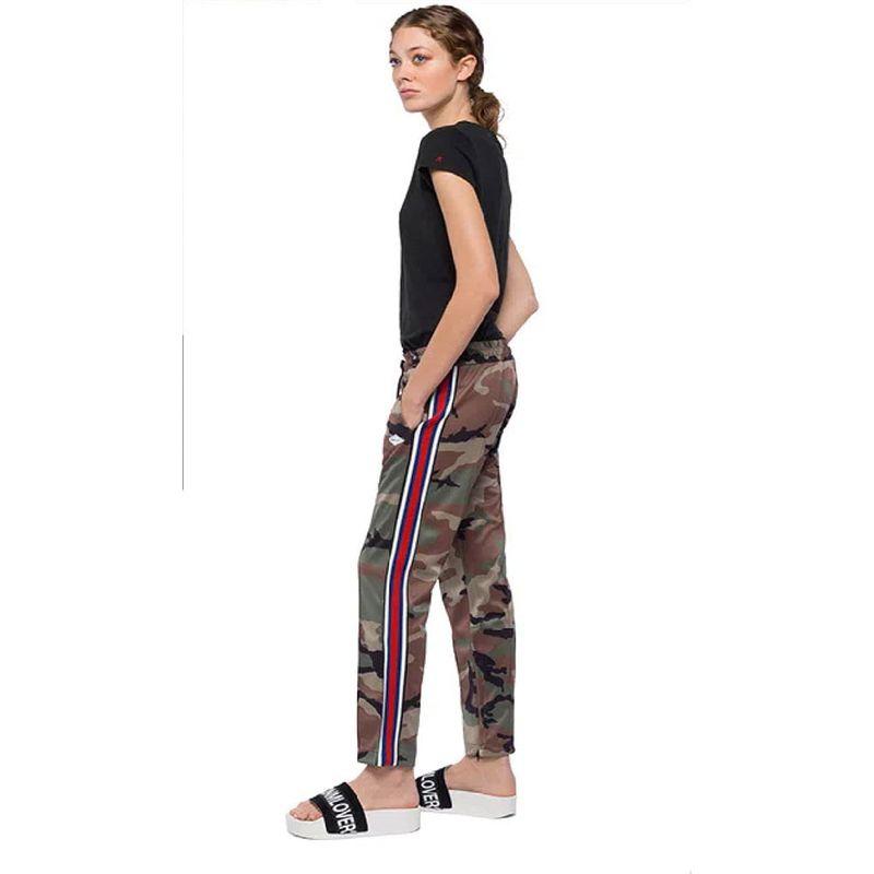 pantalon-para-mujer-replay83