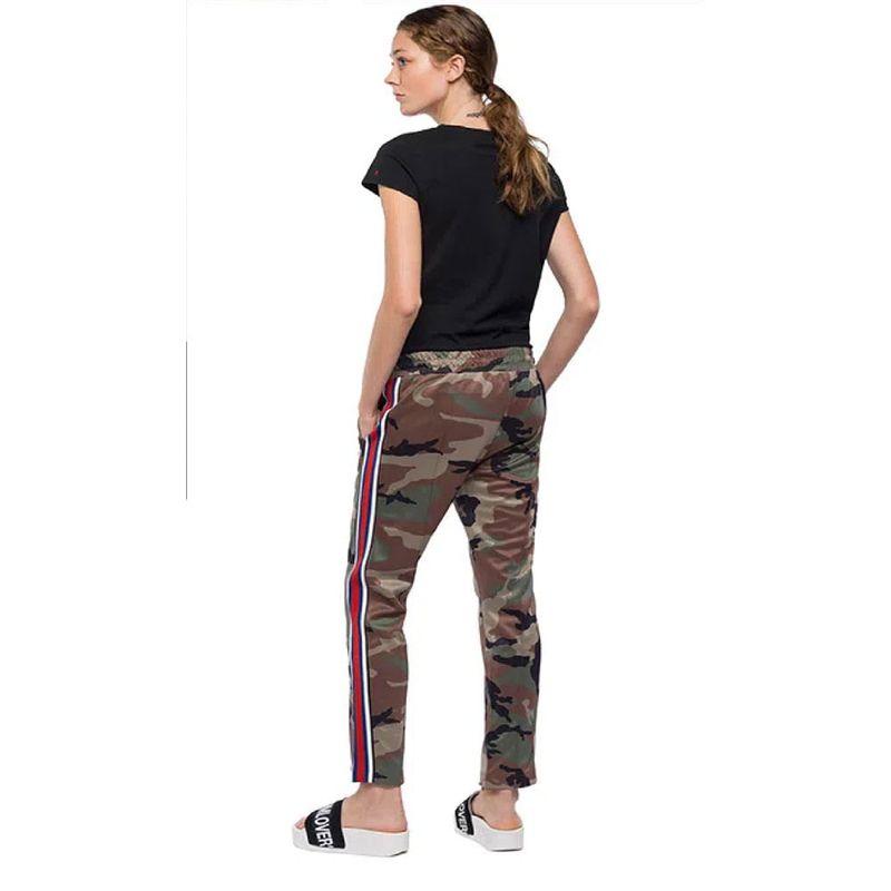 pantalon-para-mujer-replay84