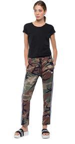 pantalon-para-hombre-pantalon-replay995