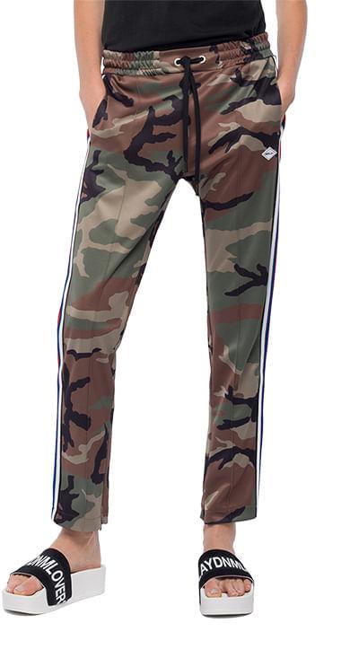 pantalon-para-hombre-pantalon-replay996
