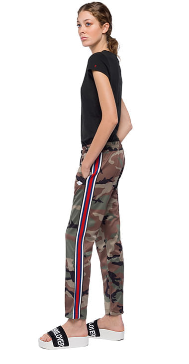 pantalon-para-hombre-pantalon-replay997