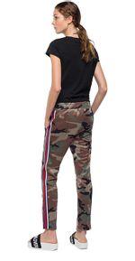 pantalon-para-hombre-pantalon-replay998