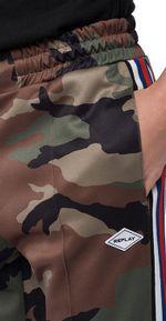 pantalon-para-hombre-pantalon-replay999