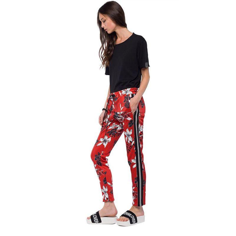Pantalones-Mujeres_W8798A00071766_010_2