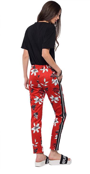 pantalon-para-hombre-pantalon-replay1022