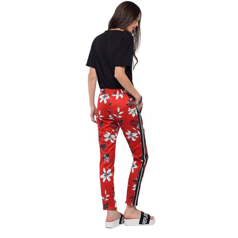 Pantalones-Mujeres_W8798A00071766_010_3