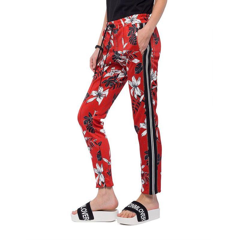 Pantalones-Para-Mujer--Replay303