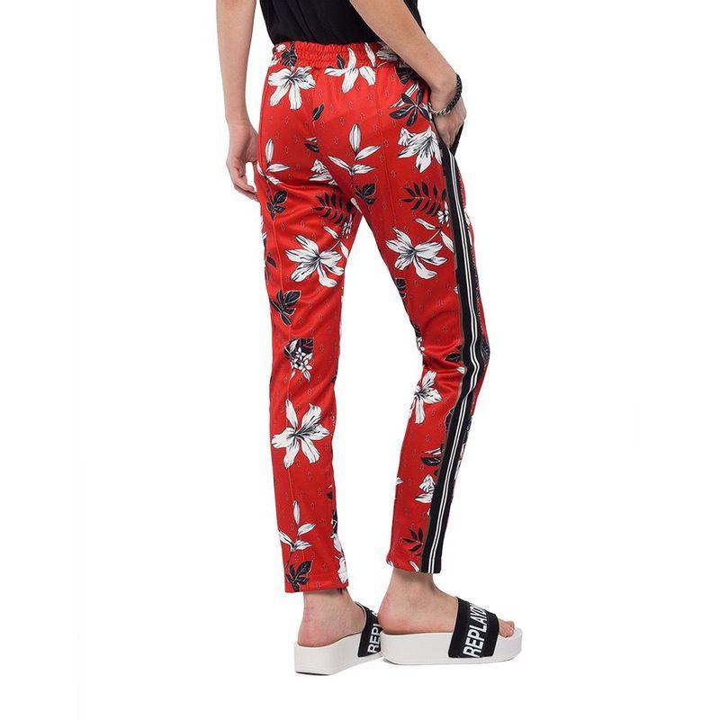Pantalones-Para-Mujer--Replay305