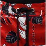 Pantalones-Para-Mujer--Replay308