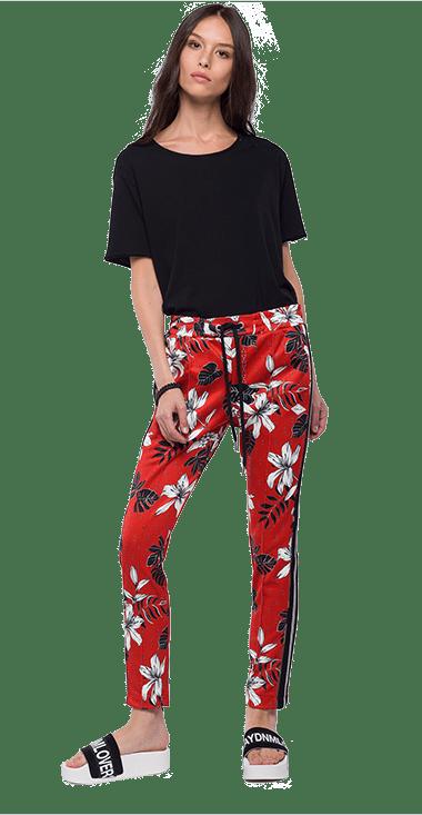 -Pantalones-Para-Mujer--Replay829