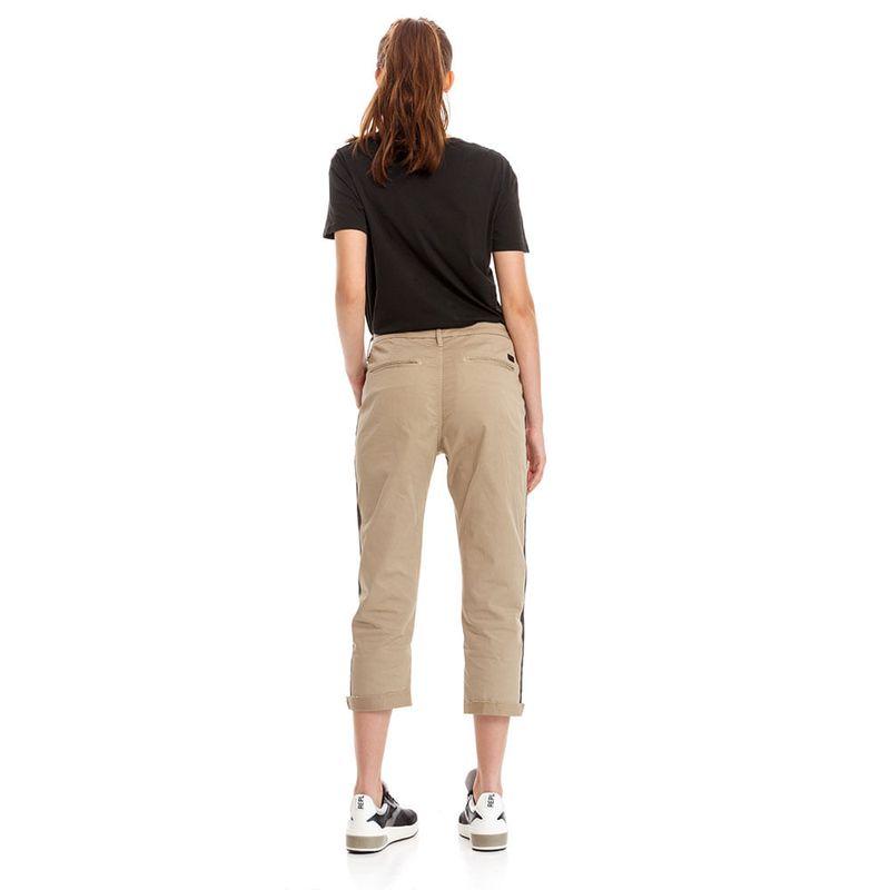 Pantalon-Chino-Para-Mujer-Trouser-Replay930