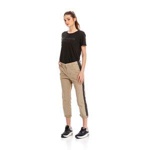 Trouser para mujer Replay