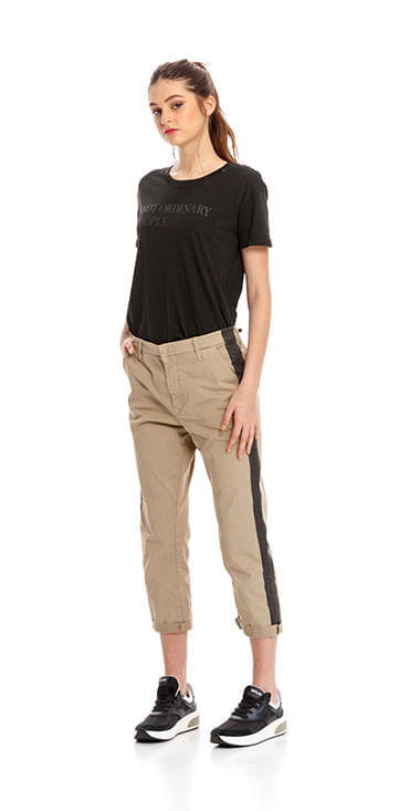 Pantalon-Chino-Para-Mujer-Trouser-Replay1524