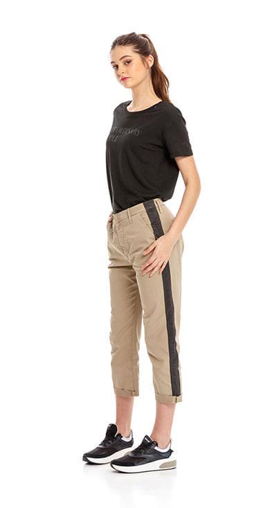Pantalon-Chino-Para-Mujer-Trouser-Replay1525