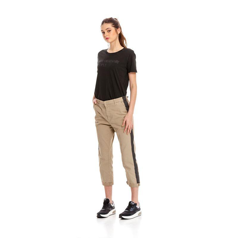 Pantalon-Chino-Para-Mujer-Trouser-Replay925
