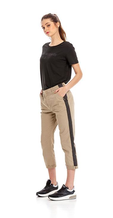 Pantalon-Chino-Para-Mujer-Trouser-Replay1526