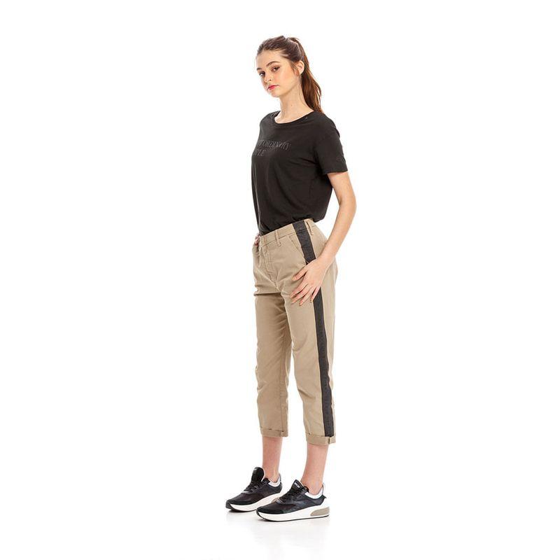 Pantalon-Chino-Para-Mujer-Trouser-Replay926